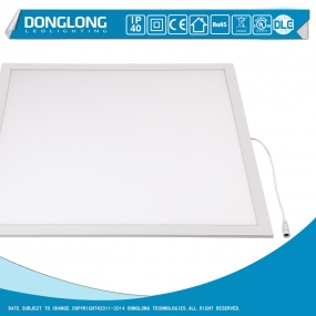 LED panel EU Version