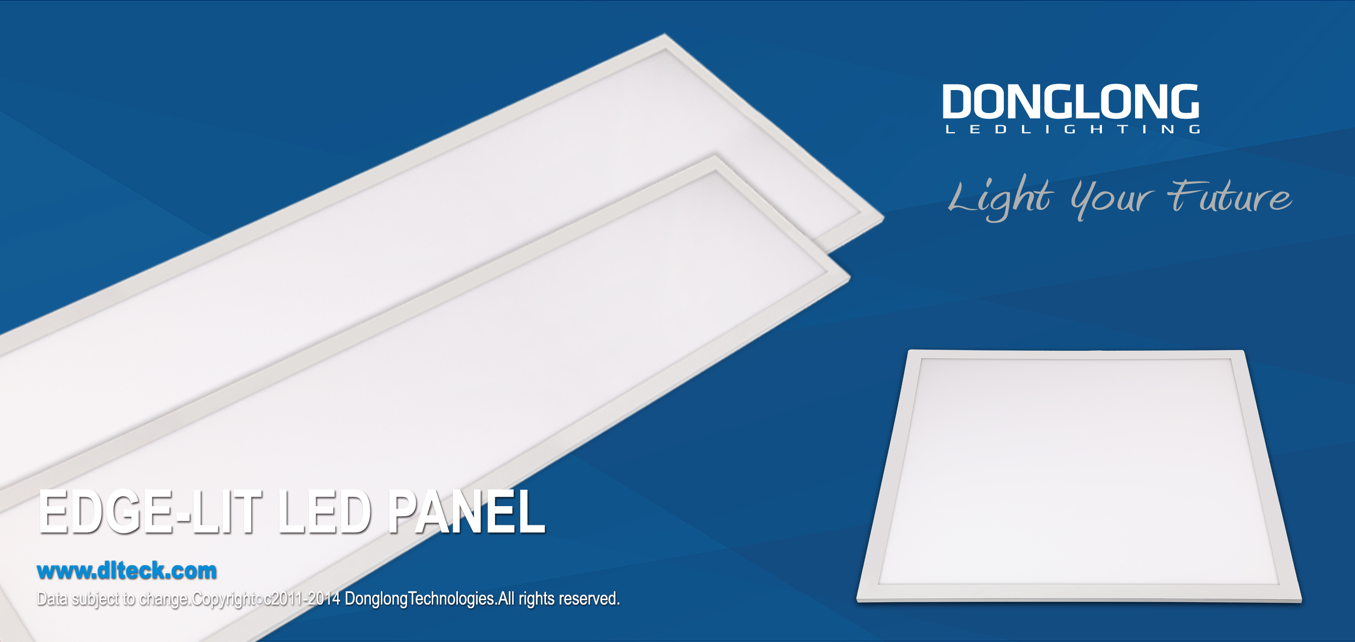 LED panel EU Version(图1)